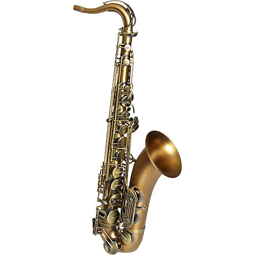 Sax Dakota SDT-XG 505 Professional Tenor Saxophone thumbnail