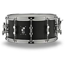 Sonor SDW SQ1 Snare Drum