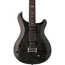 PRS SE 277 Baritone Semi-Hollow Electric Guitar
