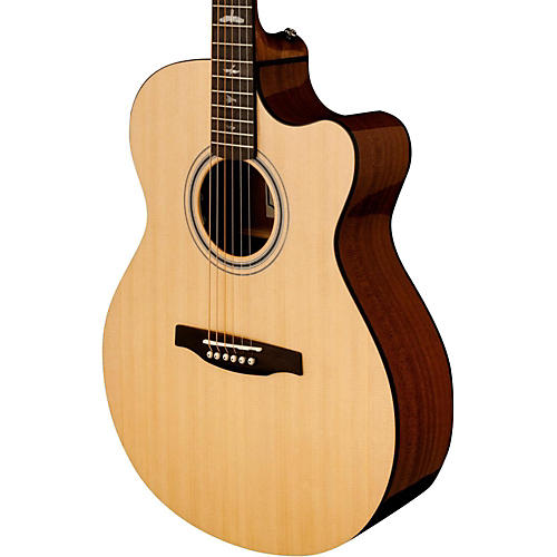 PRS SE Angelus A20E Acoustic-Electric Guitar thumbnail