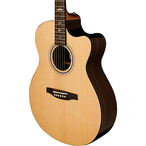 PRS SE Angelus A30E Acoustic-Electric Guitar thumbnail