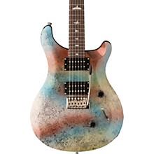 PRS SE Standard 24 Multi-Foil Electric Guitar