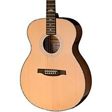 PRS SE T50E Tonare Grand Acoustic-Electric Guitar