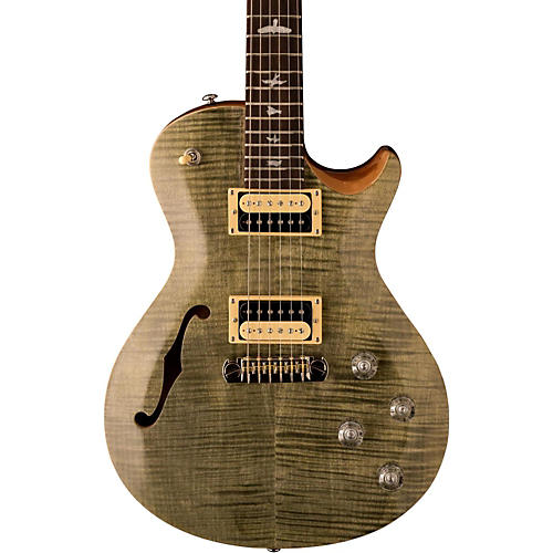 PRS SE Zach Myers Electric Guitar thumbnail