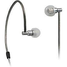 Wi Digital SEMI5 High-Definition Micro-In-Ear Reference Monitors