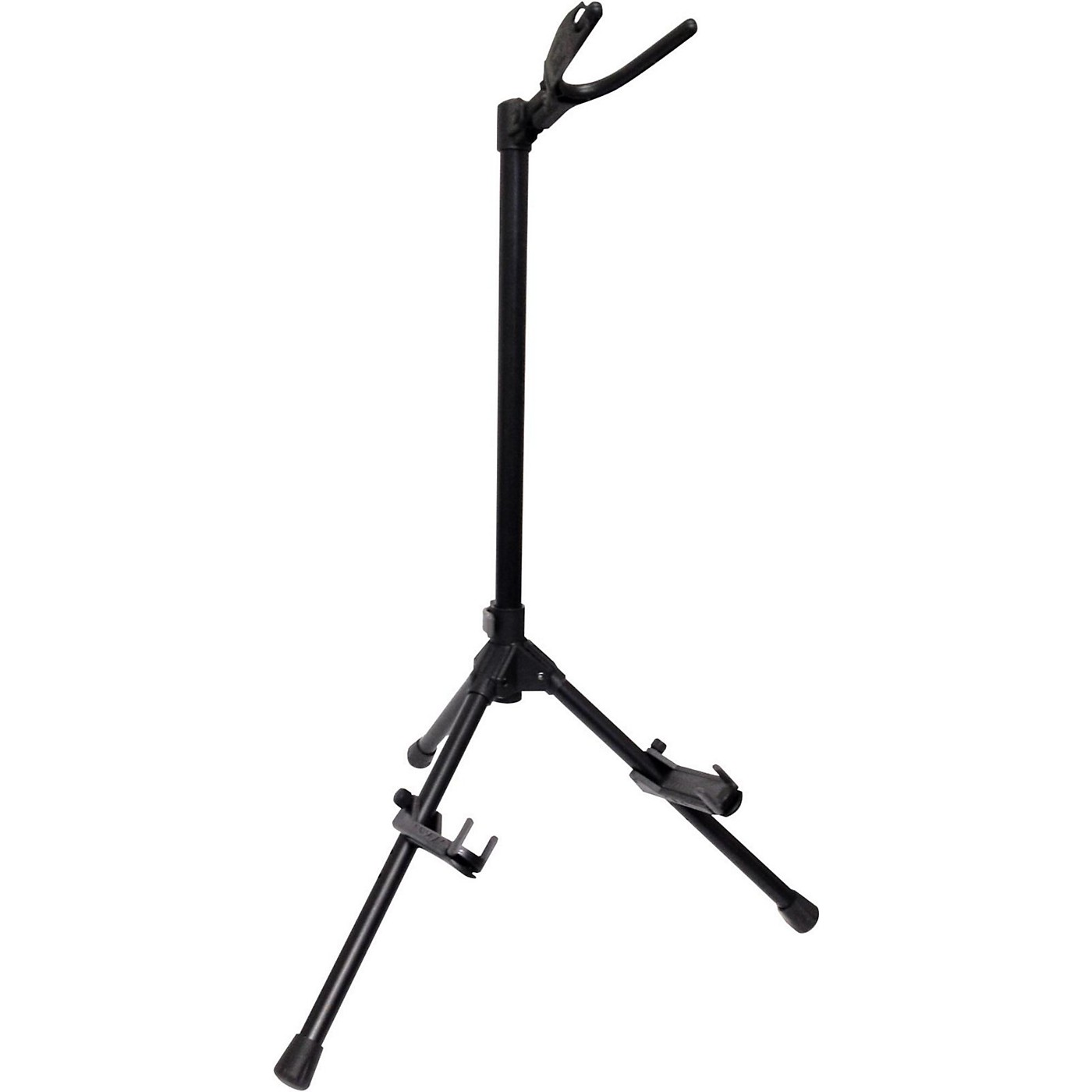 Peak Music Stands SG-20 A-Frame Guitar Stand thumbnail