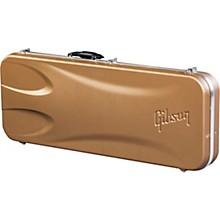 Gibson SG Gold Case