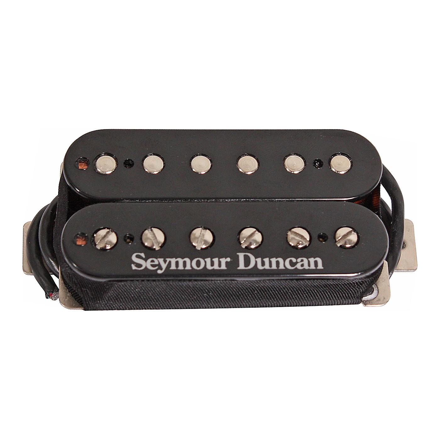 Seymour Duncan SH-11 Custom Custom Pickup thumbnail