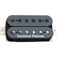 Seymour Duncan SH-12 George Lynch Screamin Demon Humbucker Pickup