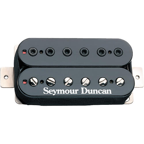 Seymour Duncan SH-12 George Lynch Screamin Demon Humbucker Pickup thumbnail