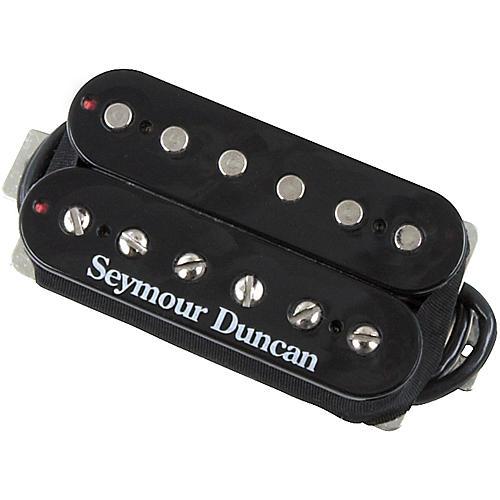 Seymour Duncan SH-15 Alternative 8 Humbucker Electric Guitar Pickup-thumbnail
