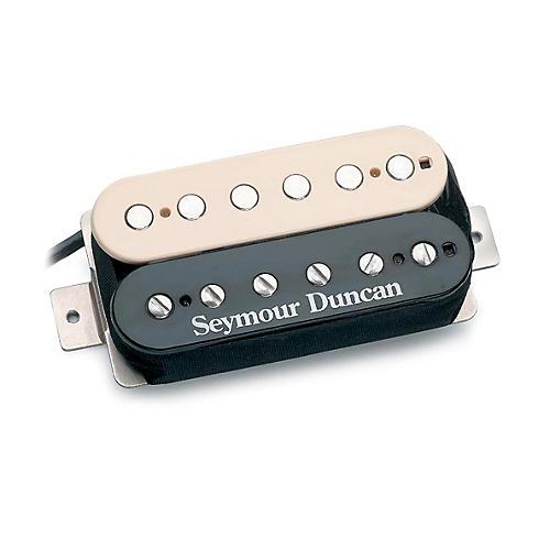 Seymour Duncan SH-4 Humbucker Reverse Guitar Pickup thumbnail