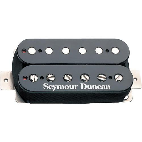Seymour Duncan SH-4 JB Humbucker Pickup thumbnail