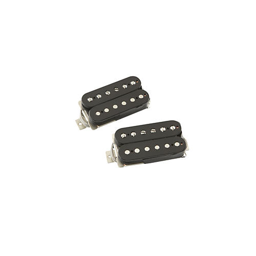 Seymour Duncan SH-4/SH-2 35th Anniversary JB model Humbucker Set thumbnail