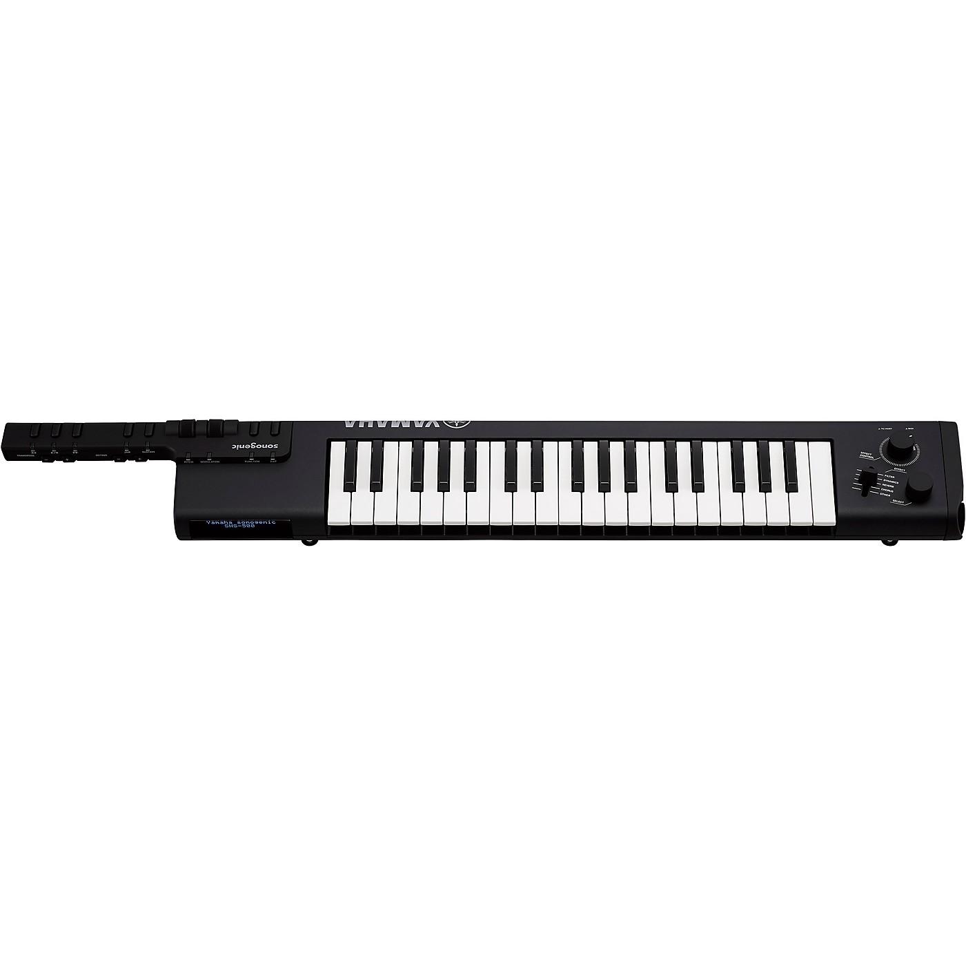 Yamaha SHS500 Sonogenic Keytar thumbnail