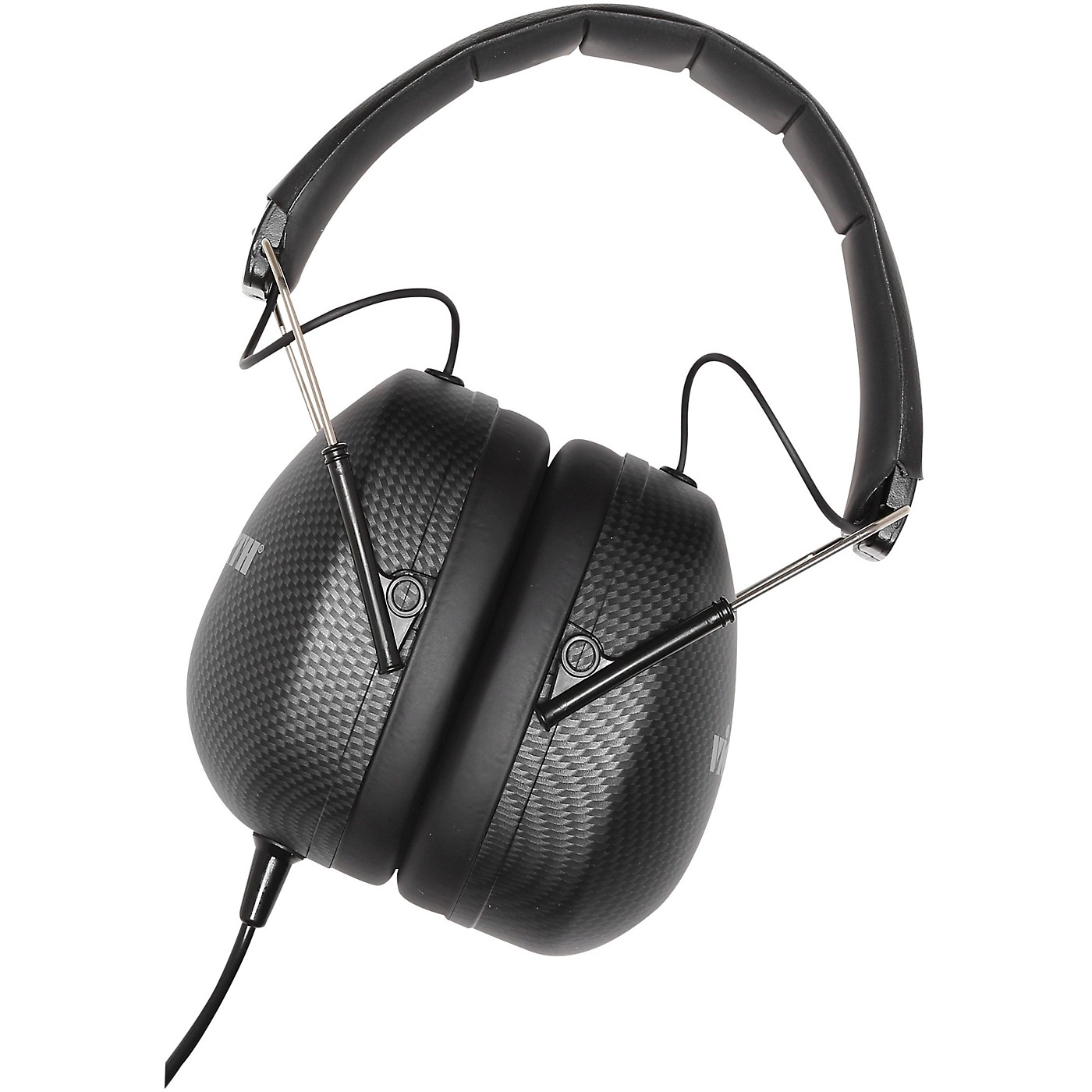 Vic Firth SIH2 Isolation Headphones thumbnail