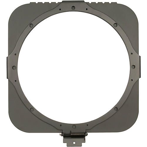 Elation SIXPAR300/GFH Gel Frame Holder Kit thumbnail