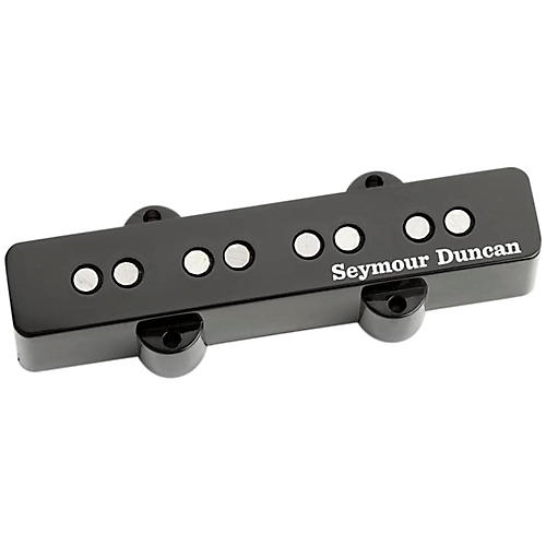 Seymour Duncan SJB-2 Hot Jazz Bass Neck Pickup thumbnail