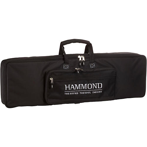 Hammond SK1-73 Gig Bag  (73 Note) thumbnail