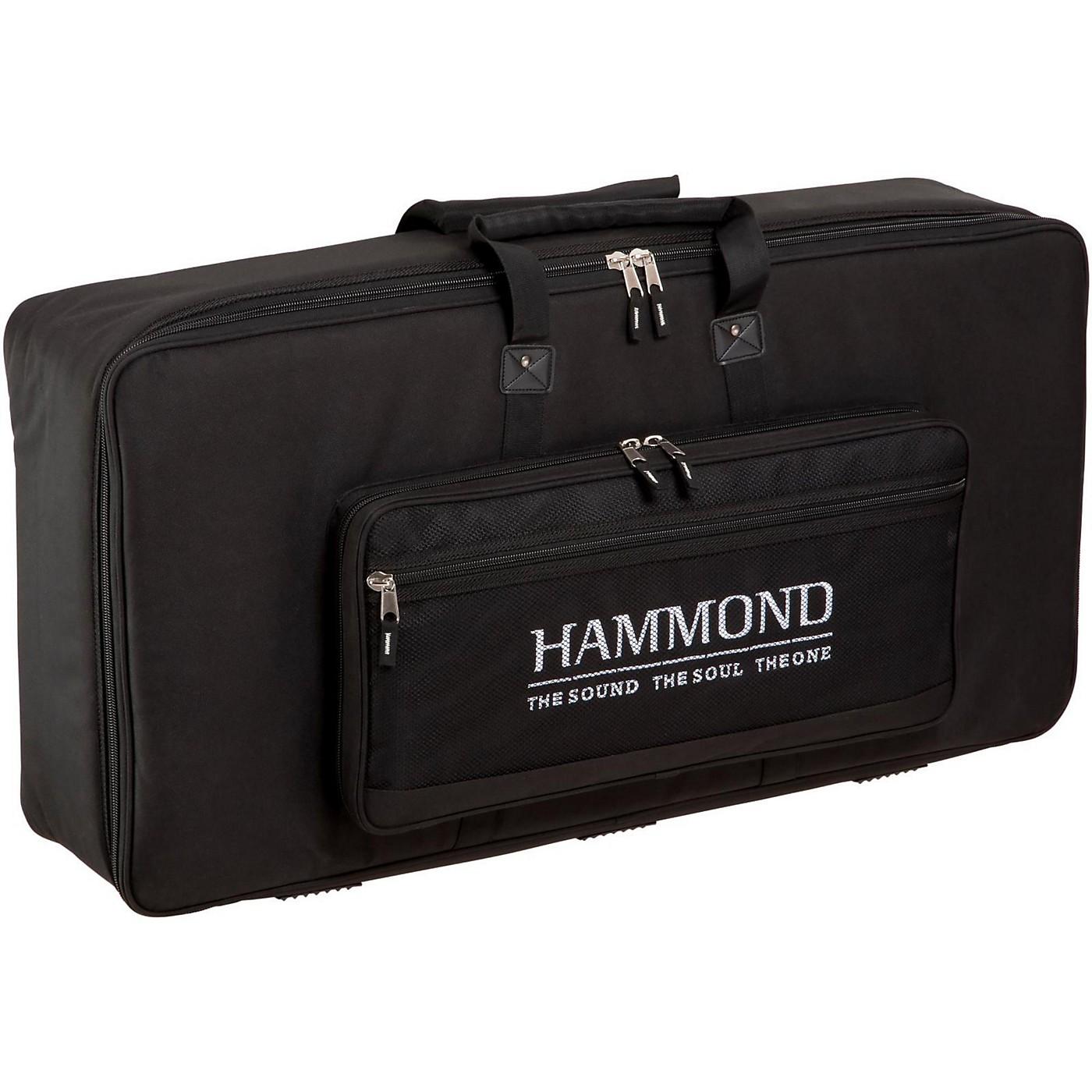 Hammond SK2 Gig Bag thumbnail