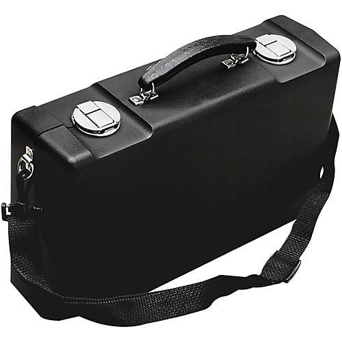SKB SKB-320 Clarinet Case thumbnail