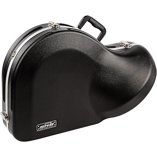 SKB SKB-370 French Horn Case thumbnail