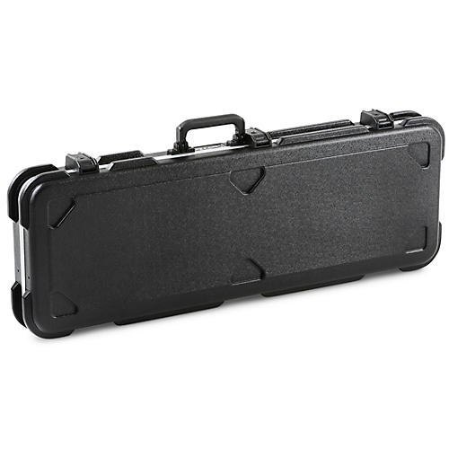 SKB SKB-66 Deluxe Universal Electric Guitar Case thumbnail