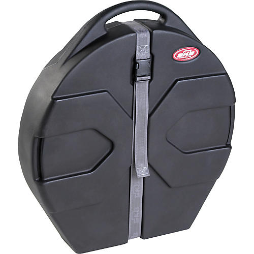 SKB SKB-CV8 Roto-X Cymbal Vault thumbnail