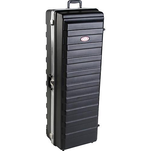 SKB SKB-H3611W Trap Case with Wheels-thumbnail