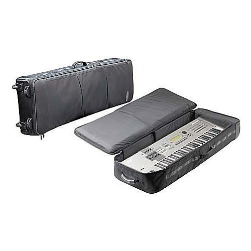 SKB SKB-KB61 61-Key Keyboard Bag thumbnail