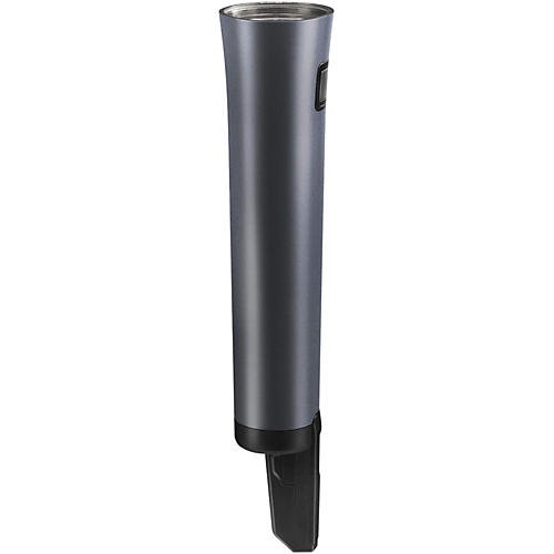 Sennheiser SKM-S D1 Digital Handheld Transmitter (without capsule, with switch) thumbnail
