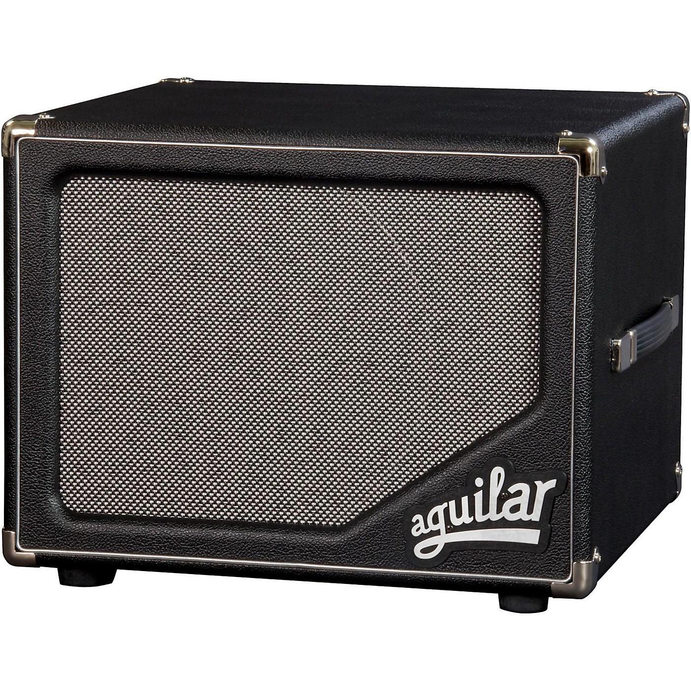 Aguilar SL 112 1x12 Bass Speaker Cabinet thumbnail