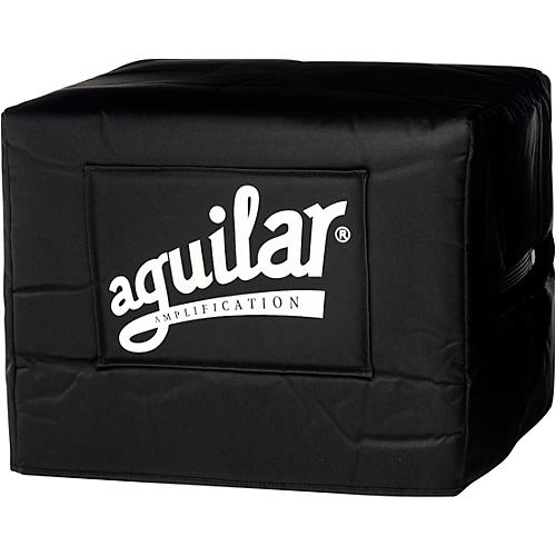 Aguilar SL 112 Guitar Cabinet Cover thumbnail