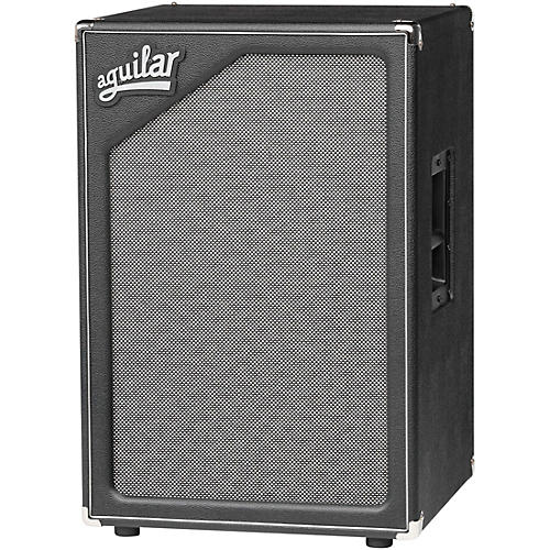 Aguilar SL 212 500W 2x12 Bass Speaker Cabinet thumbnail