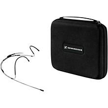 Sennheiser SL HEADMIC 1-4 BK, Black Neckband Omni Microphone