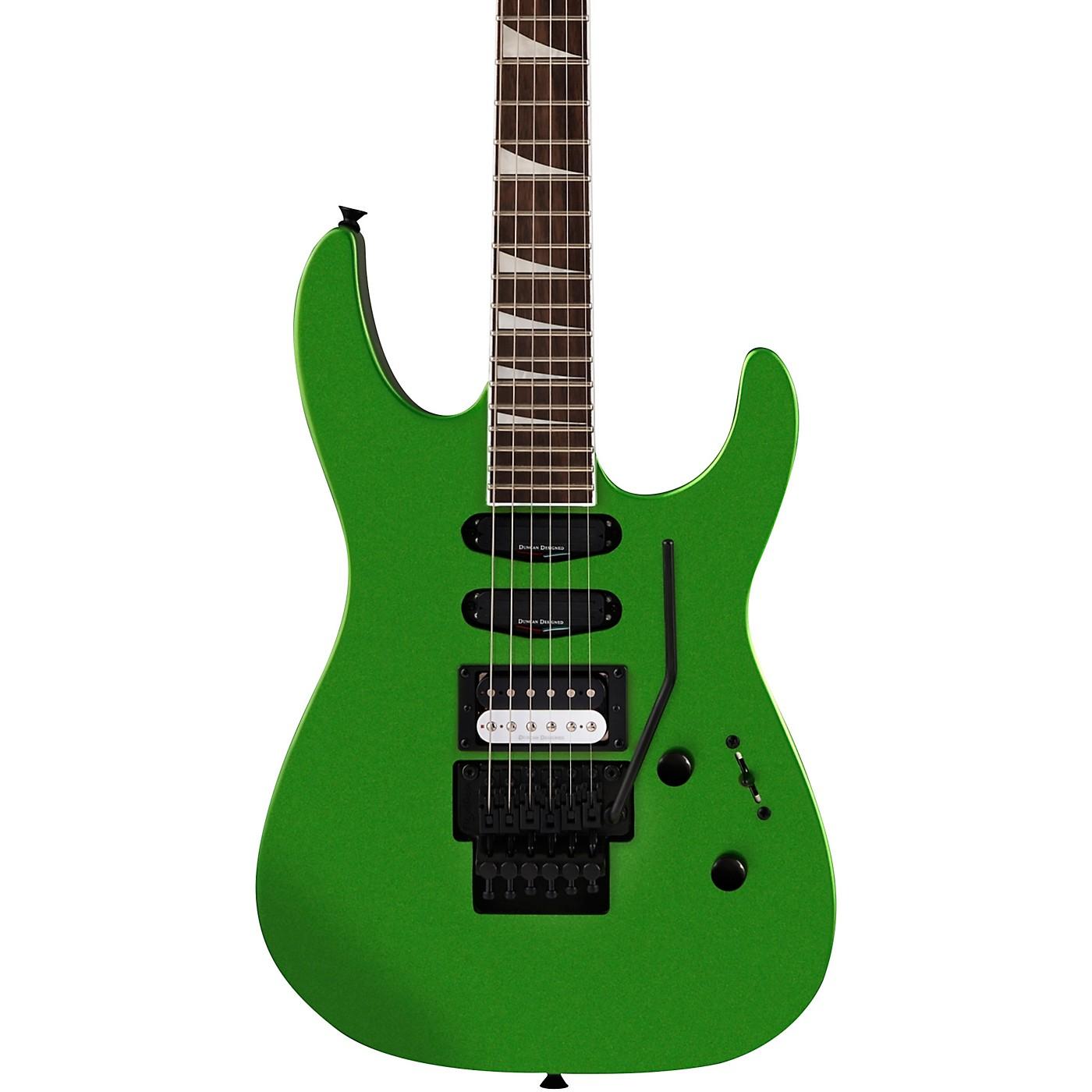 Jackson SL3X Electric Guitar thumbnail