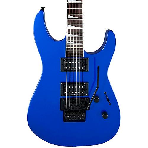 Jackson SLX Soloist X Series Electric Guitar thumbnail
