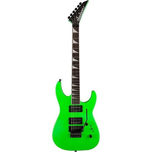 Jackson SLX Soloist X Series Electric Guitar-thumbnail
