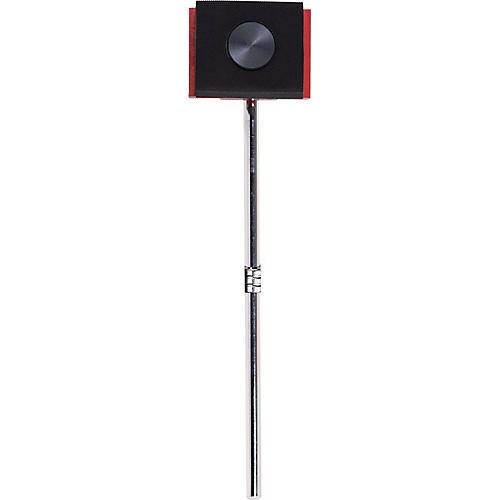 DW SM105 HardCore Adjustable Kick Drum Beater thumbnail