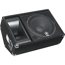 Yamaha SM15V Club Series V Monitor