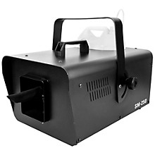 CHAUVET DJ SM250 Snow Effect Machine