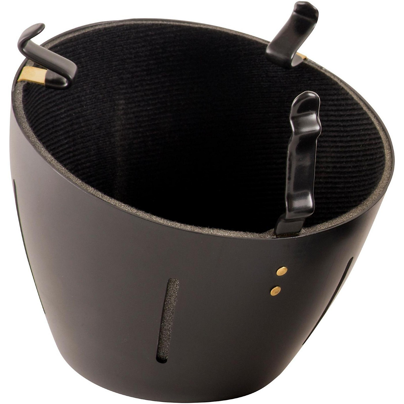 Soulo Mute SM5800 Tenor Trombone Bucket Mute thumbnail