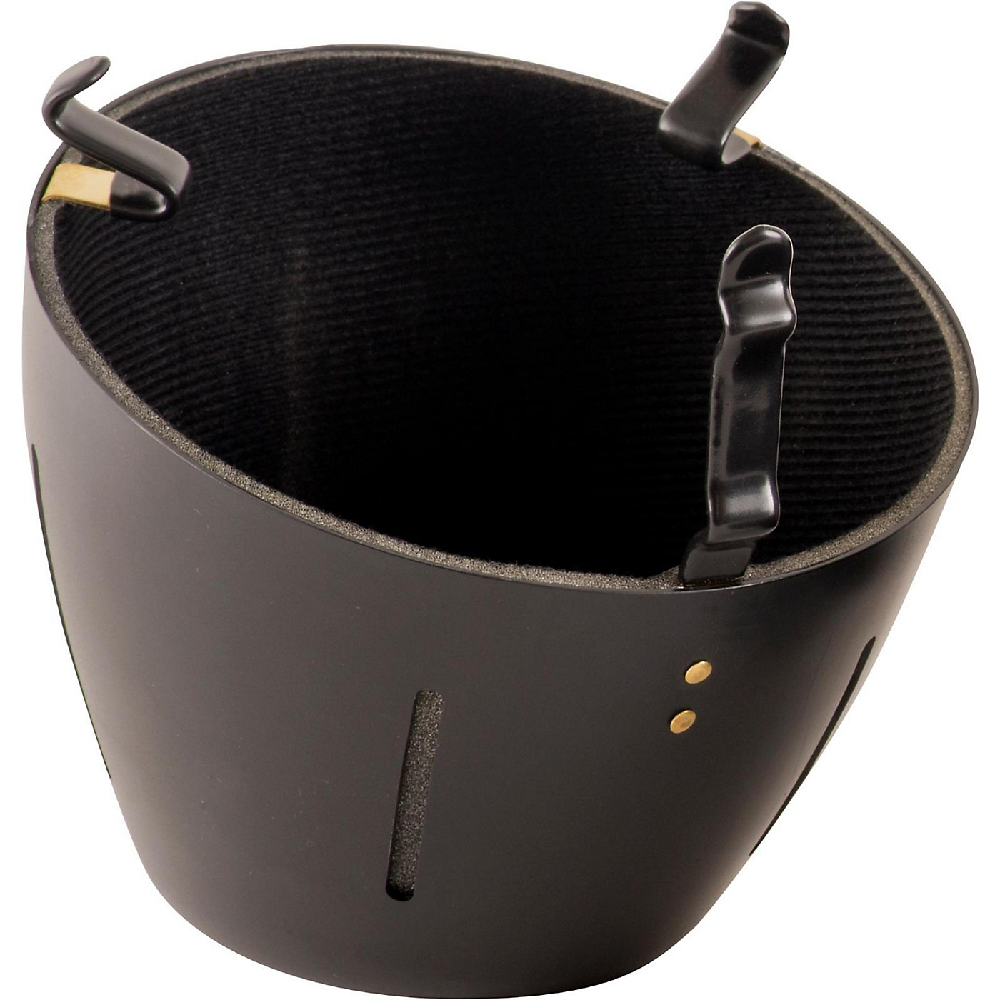 Soulo Mute SM5812 Tenor Trombone Bucket Mute thumbnail