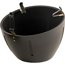 Soulo Mute SM5905 Bass Trombone Bucket Mute