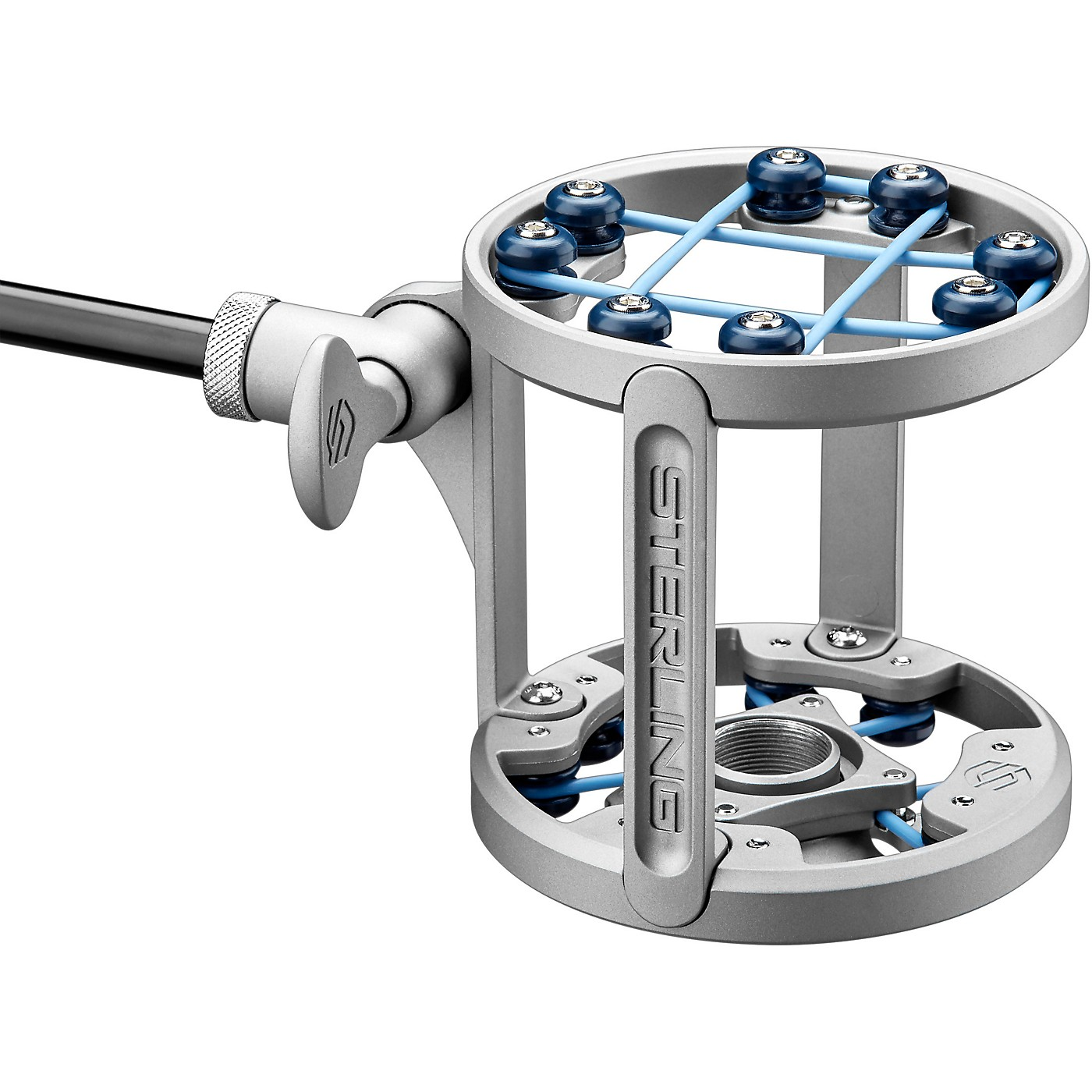 Sterling Audio SM8 Shockmount thumbnail
