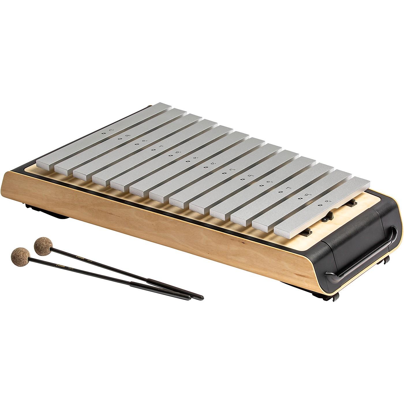 Sonor Orff SMART Series Alto Meisterklasse Metallophone thumbnail
