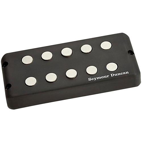 Seymour Duncan SMB-5A MusicMan Alnico 5-String Bass Pickup thumbnail