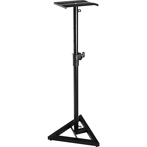 Musician's Gear SMS-6000 Monitor Stand-thumbnail