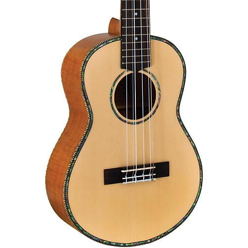 Lanikai SOT-6 6-String Tenor Ukulele thumbnail