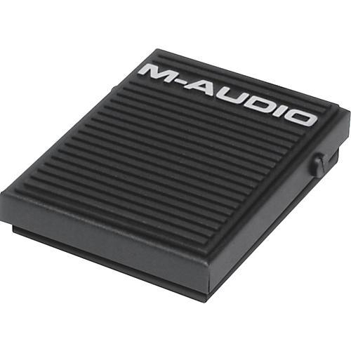 M-Audio SP-1 Sustain Pedal thumbnail